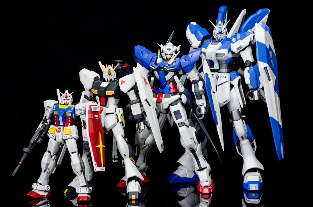 Master-Grade-Hi-Nu-Gundam-41