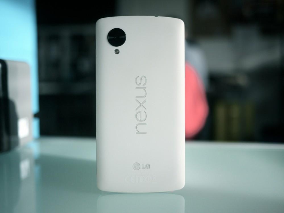 Nexus 501