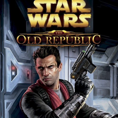 Old_Republic_Annihilation_Cover 2