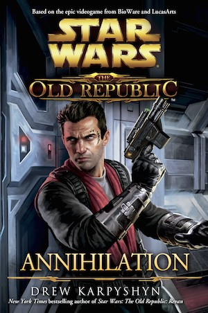 Old_Republic_Annihilation_Cover