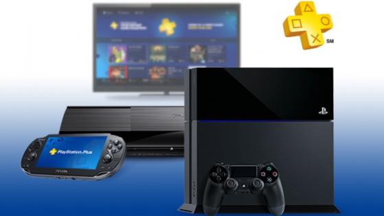 PlayStation-4-e-PS-Plus