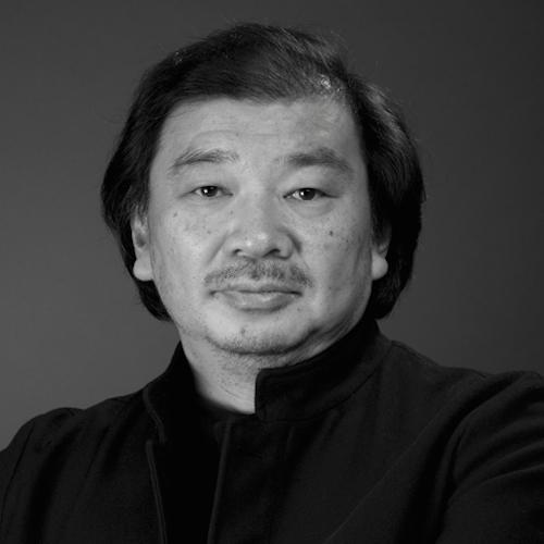 Shigeru Ban ed il Pritzker Architecture Prize 2014