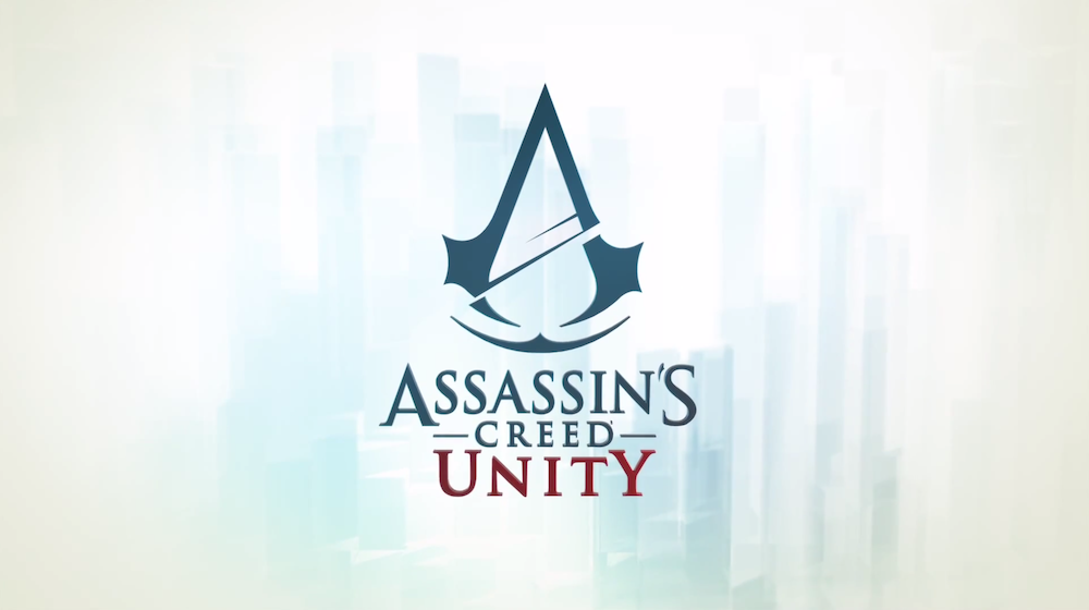 Assassin's Creed Unity - Anteprima