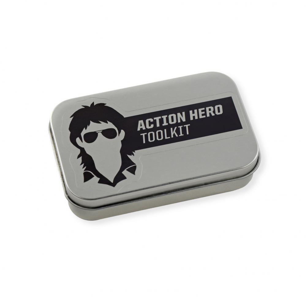 action_hero_02