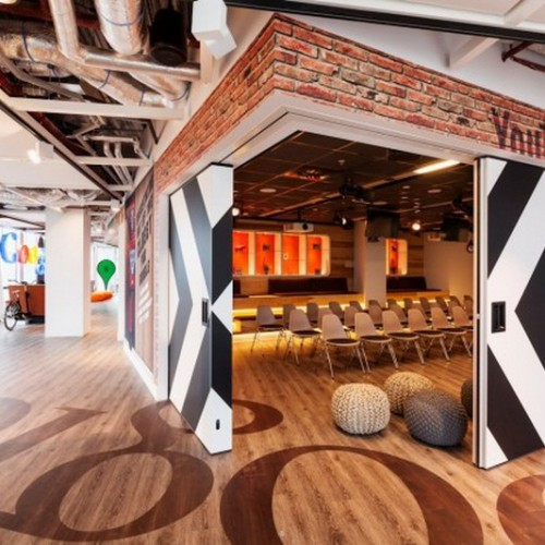 architecture-Google-Offices-Amsterdam