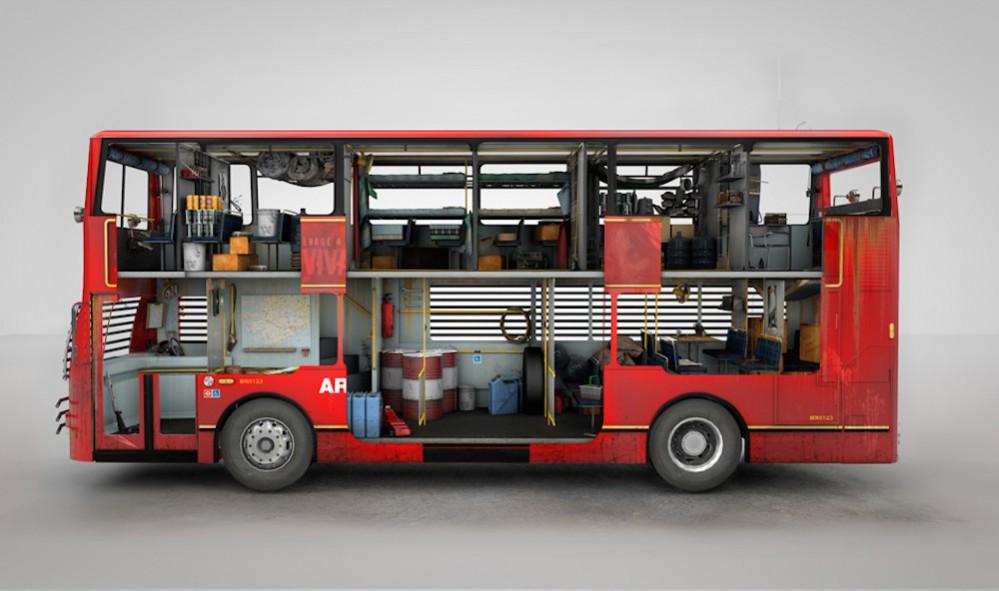bus_1024x1024