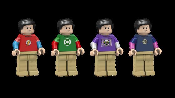 lego-tbbt_3