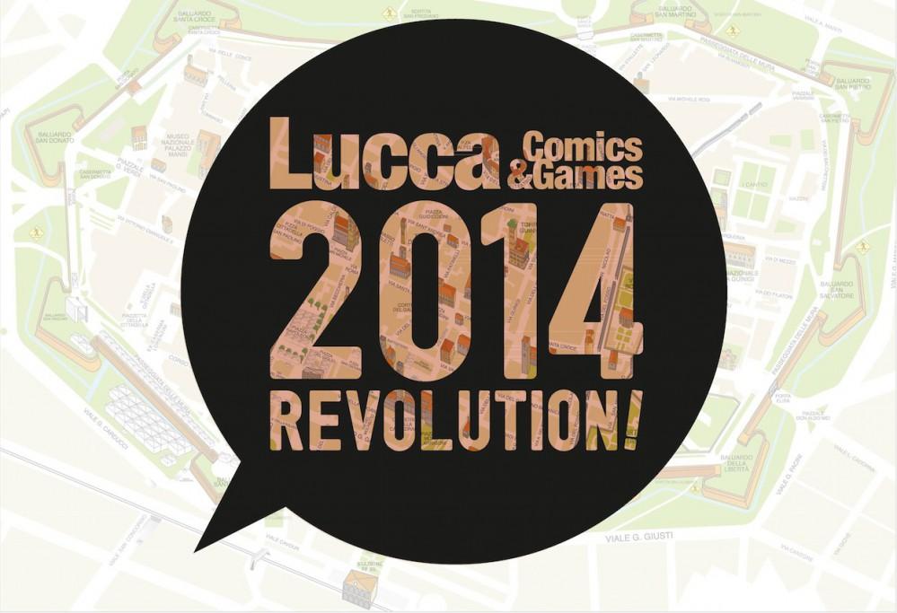 lucca2014_logo
