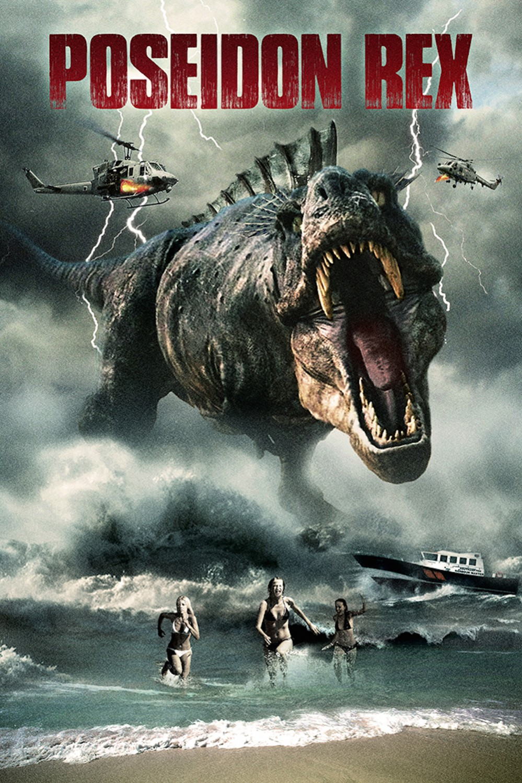 poseidon-rex-ad-version