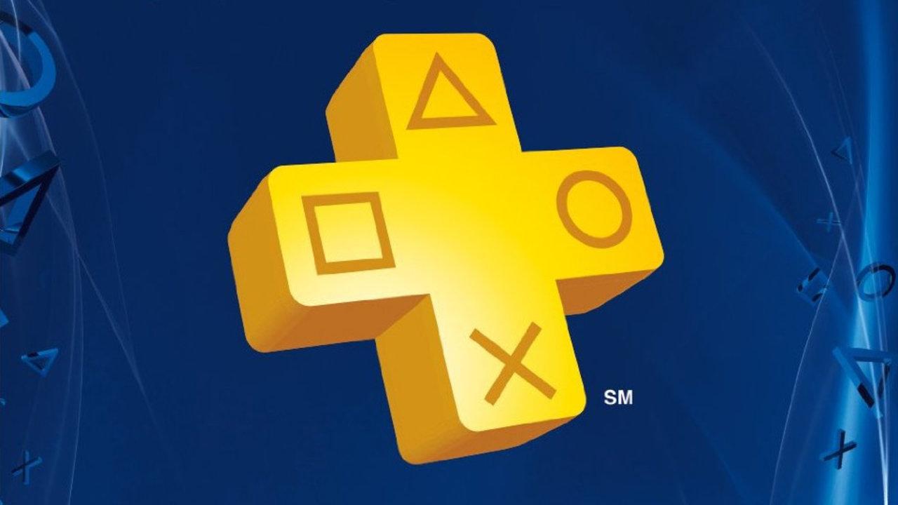 PS Plus dicembre 2020, annunciati i giochi gratis per PS4 e PS5