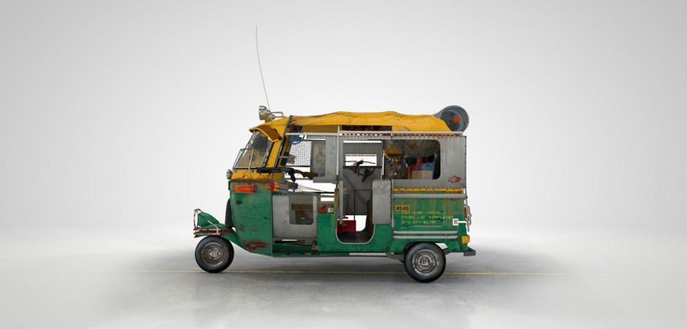 tuktuk_small_1024x1024