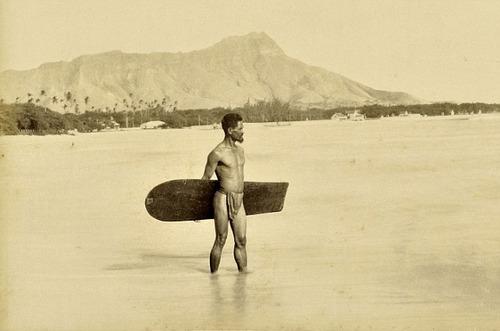 Primo Surfista