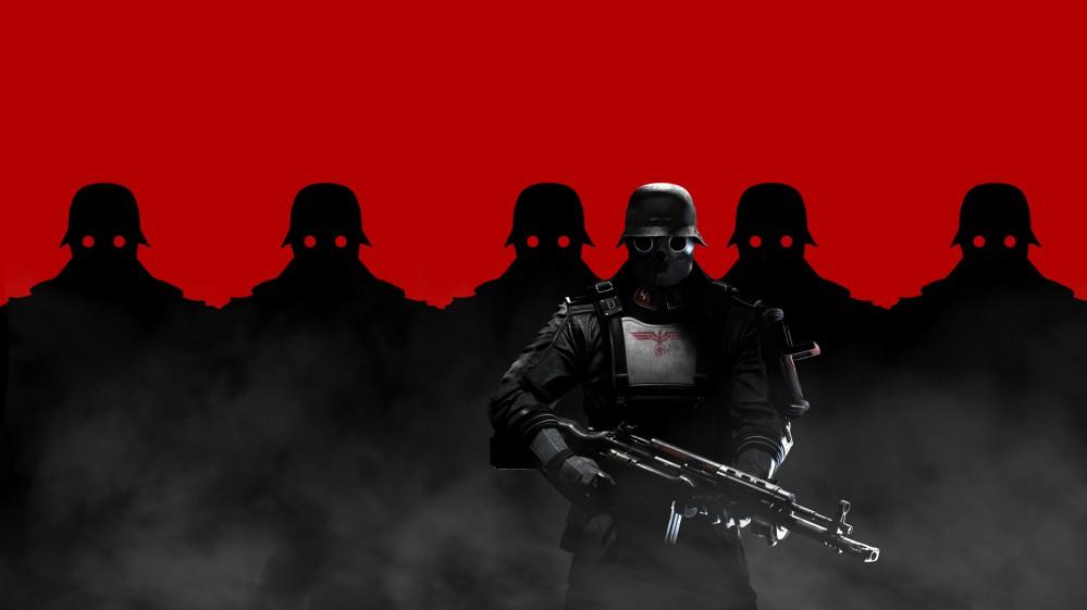 2013_wolfenstine_the_new_order-HD