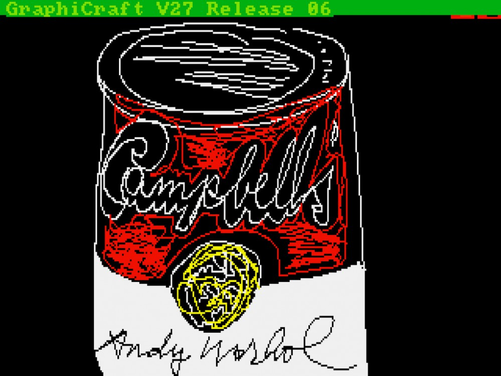 2_Andy_Warhol_Campbells_1985_AWF_verge_super_wide