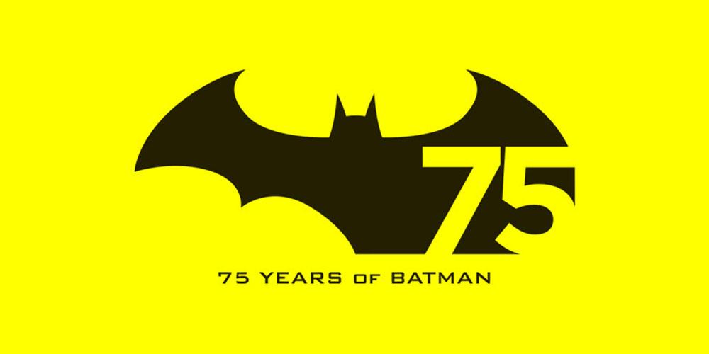 Batman: Strange Days - Cortometraggio per il 75esimo Anniversario