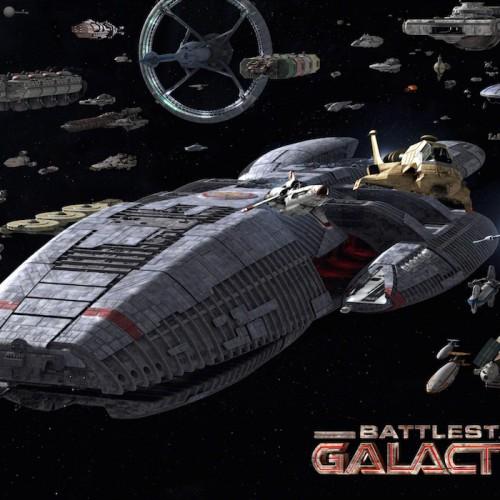 Battlestar-Galactica__128