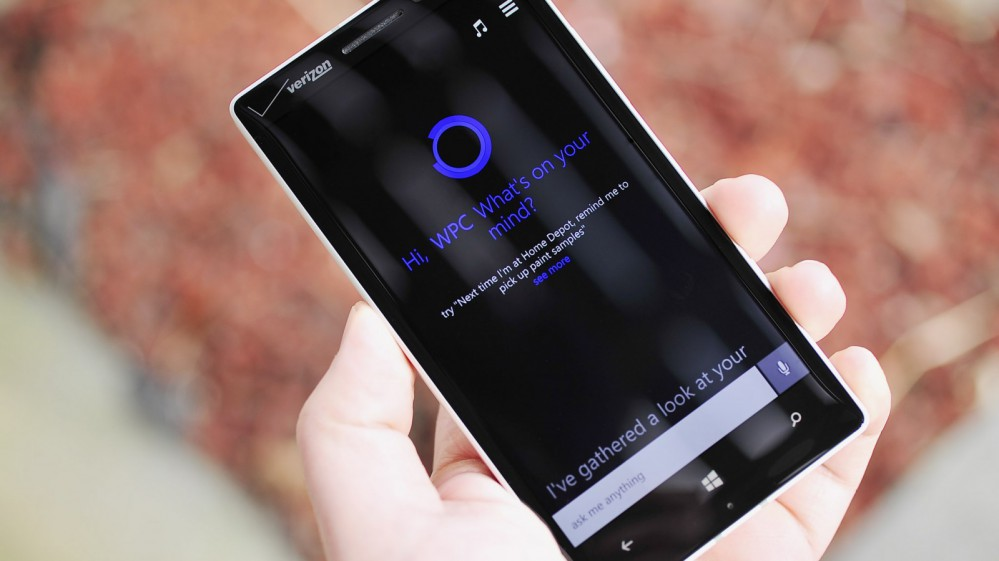 Cortana_Lede_off_0