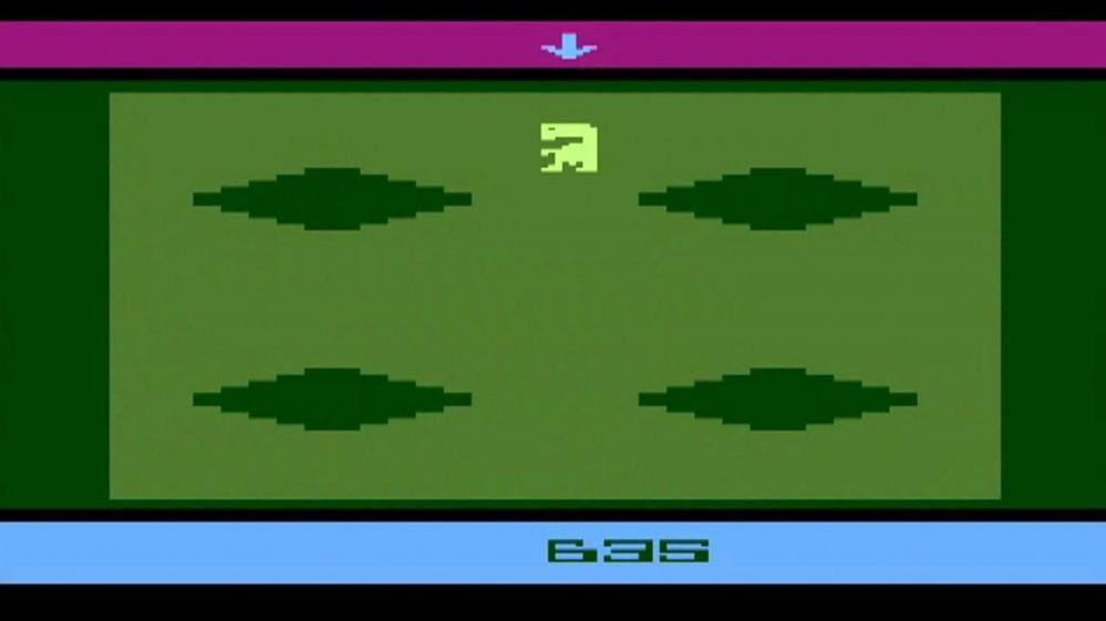 ET Atari 2600_6
