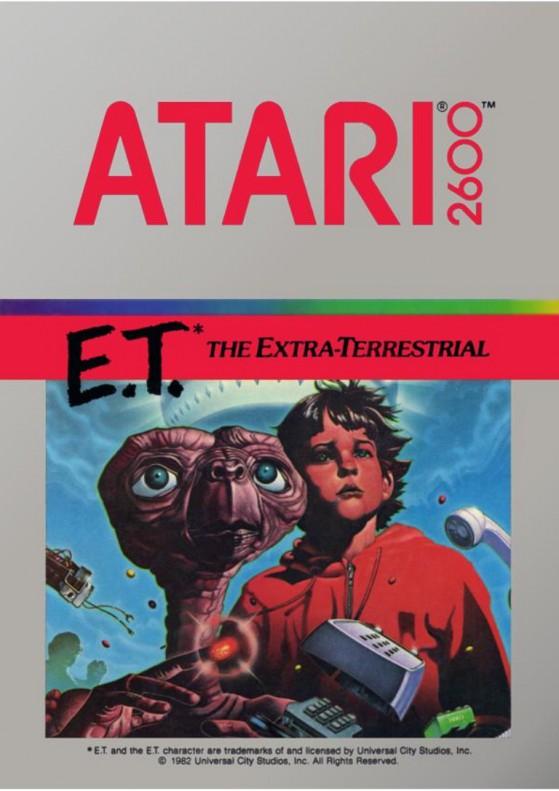 ET Atari 2600_7