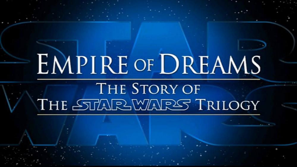 Empire_of_Dreams_title
