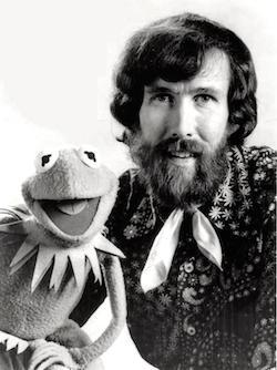 Jim-and-Kermit