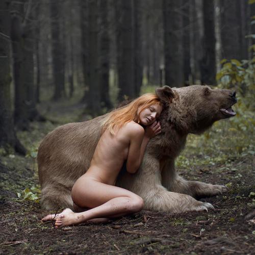 Katerina_Plotnikova_009