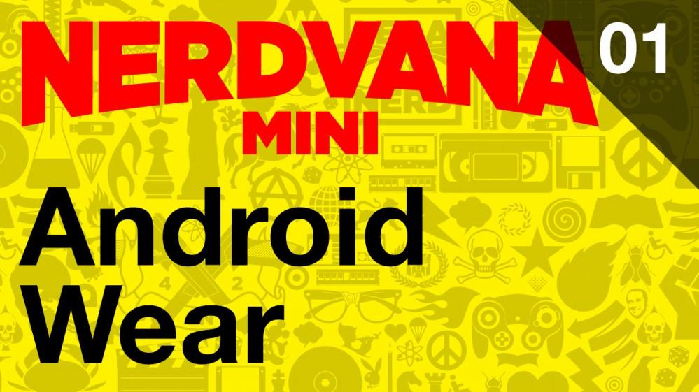Nerdvana_Mini_thumb_01