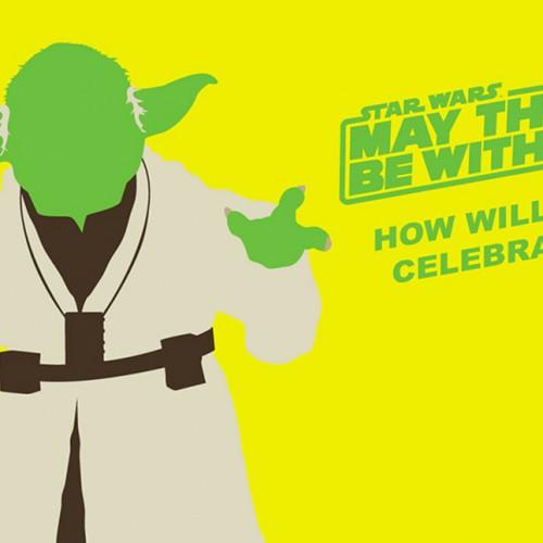 Star-Wars-May-4th-Poster-23-1