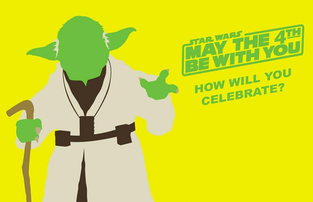 Star-Wars-May-4th-Poster-23