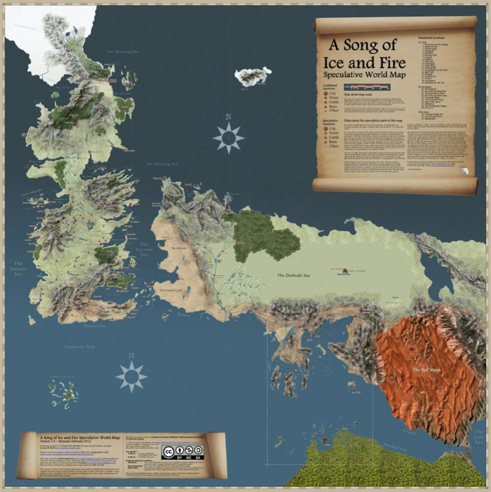 asoiaf_map