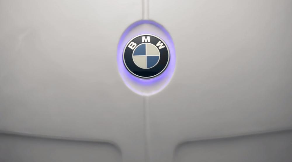 BMW ZZZ Series