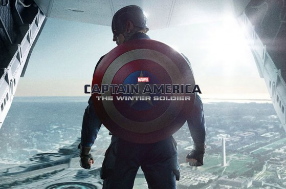captain-america-the-winter-soldier-0a