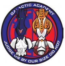galactic-academy