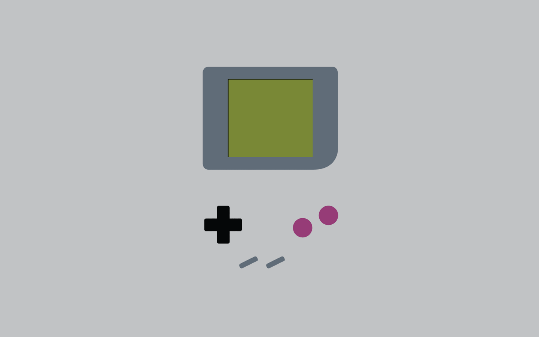 25 anni di Game Boy