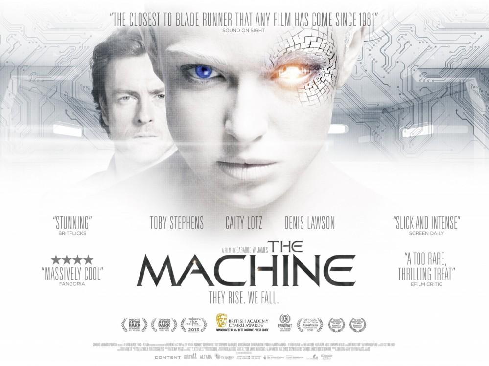 machine_ver2_xlg