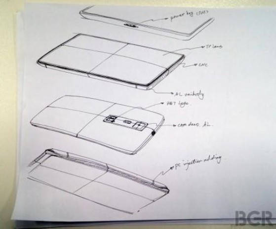 oneplus-one-sketches-505x420