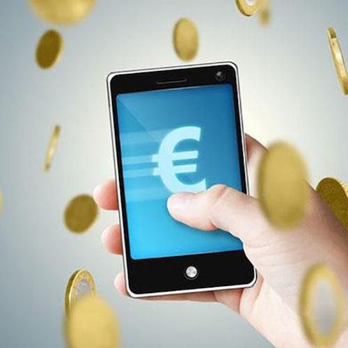 Votata l 39 abolizione delle tariffe in roaming in europa for Abolizione roaming in europa