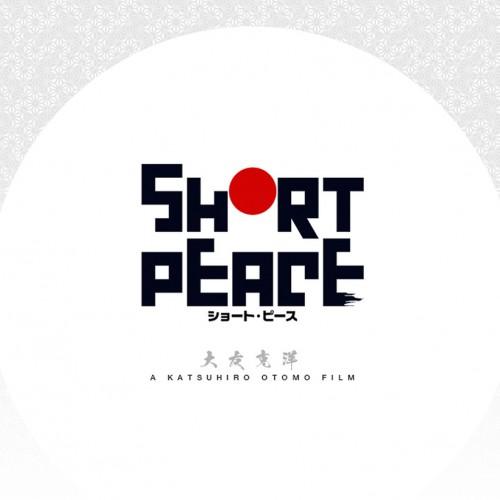 short_peace