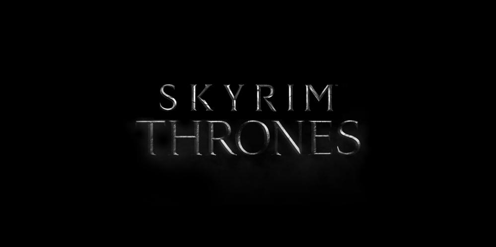 skirym_thrones