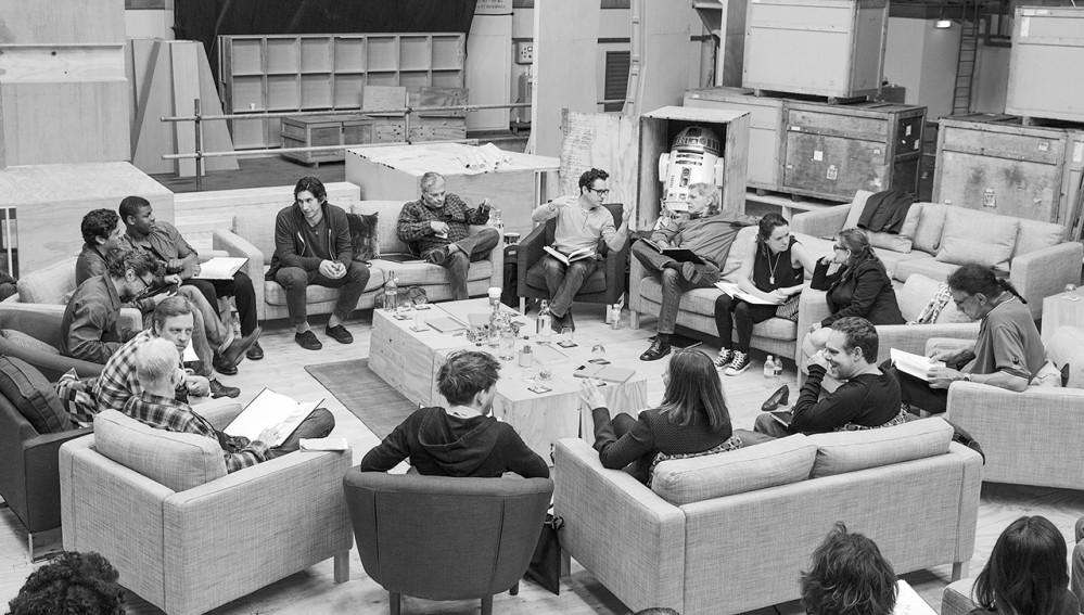 star-wars-episode-7-cast