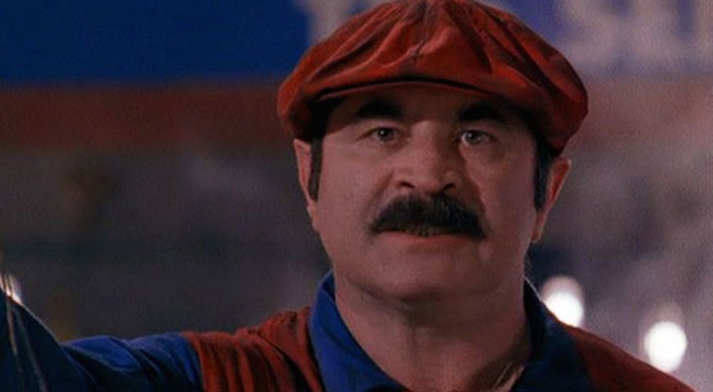 super-mario-brothers-bob-hoskins_moustache_movember_top10films