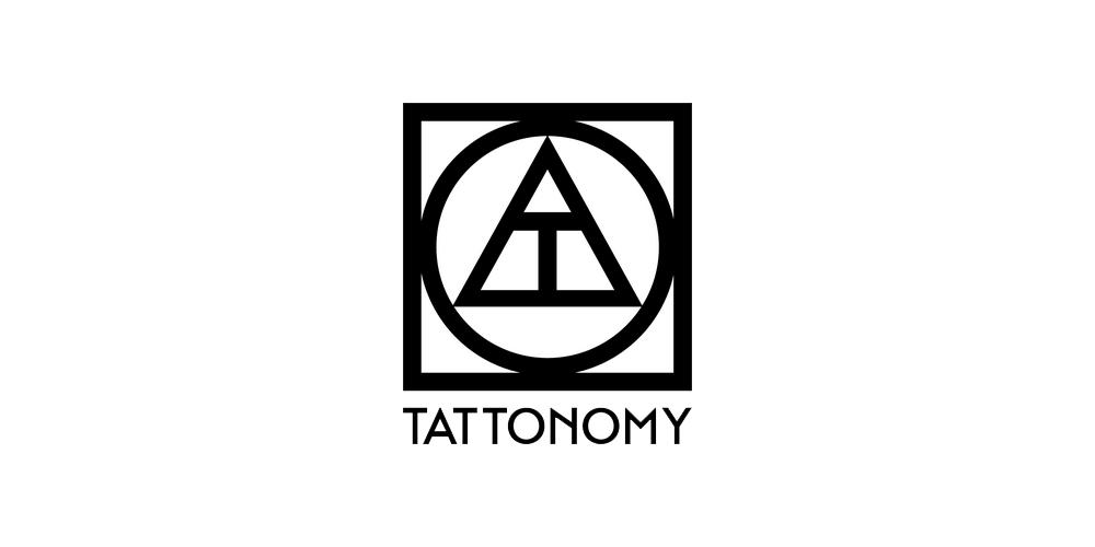 Tattonomy