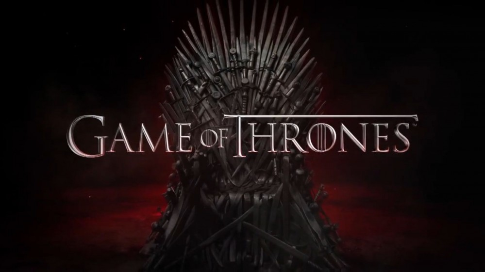 thumb_game-of-thrones-003_flv