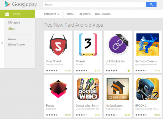 virus-shield-top-new-paid-app