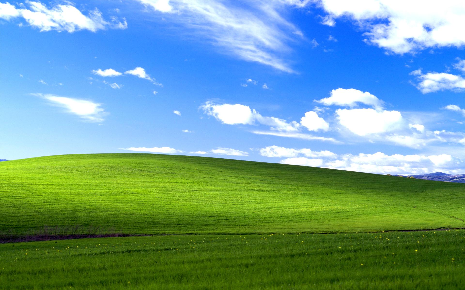 Addio a Windows XP