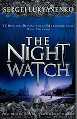 14_nightwatchbook