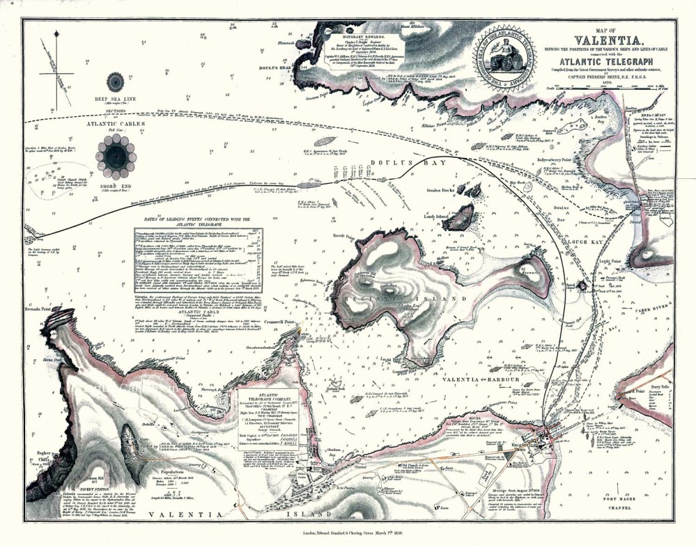 1859-Brine-MapofValentia-DLC