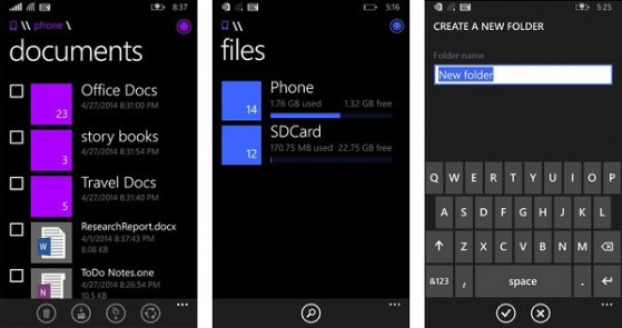 600x317xWindows_Phone_File_manager.jpg.pagespeed.ic.qoUwfrZ1K7