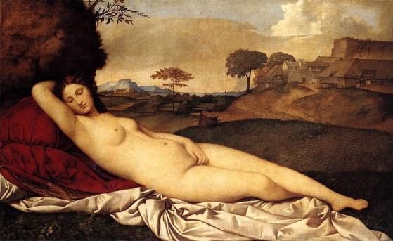 800px-Giorgione,_Sleeping_Venus