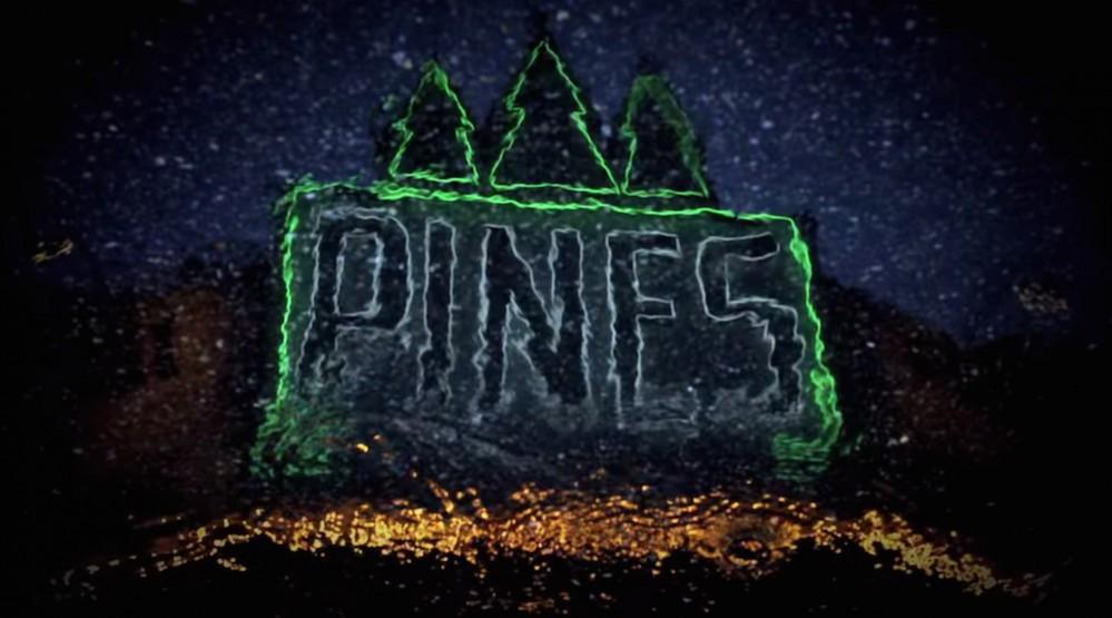 Copia di pines